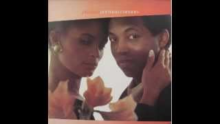 Norman Connors I Am Your Melody