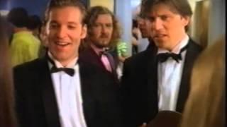 Channel Ten - Commercials (1996)