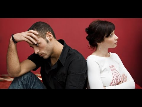 I Need my Ex Back Now:How to Get your Ex Girlfriend Back Together