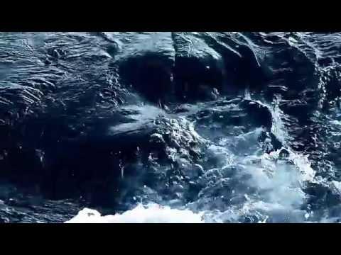 [MV] カナタ - 黒の虜