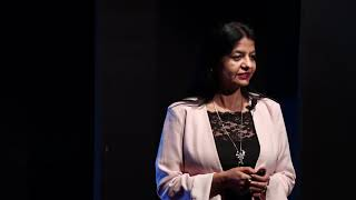 A Journey Of Purpose Or A Journey Of Success? | Madhu Dua | TEDxNMIMS