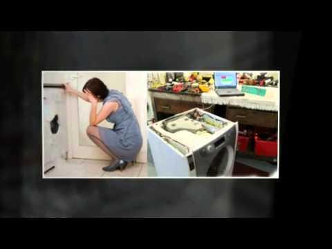 Не крутит и свистит? Ремонт стиральной машины автомат LG (DD) 5 КГ