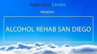 Alcohol Rehab San Diego - 24/7 Helpline Call 1(800) 615-1067