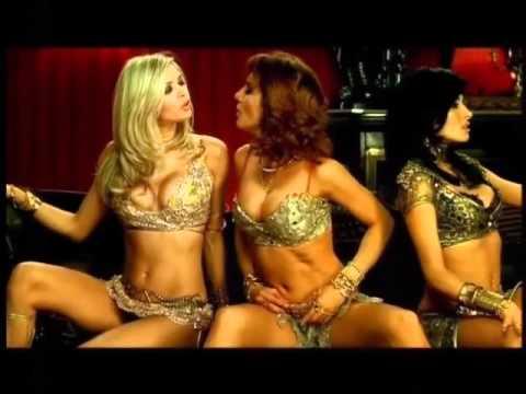 Nu Virgos - Stop! Stop! Stop! (R&B Remix)