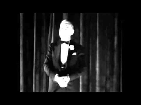 Frankenstein (1931) Film presentation