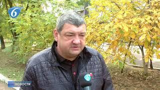 Комментарий главы администрации Горловки по нарушению Украиной Минских договоренностей