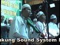 Gambus Balasyik Antal Hayati -  Nawa Qolbi Terbaru video