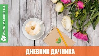 видео Черешня » Садоводу, дачнику, огороднику.