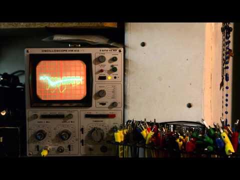 Synths & Stuff - Bayern Spezial - Folge #5