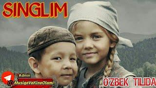 Yangi Tarjima kino |  Singlim uzbek tilida | синглим узбек тилида | kino 2020 uzbek tilida