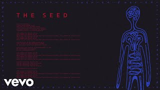 AURORA - The Seed (Audio)