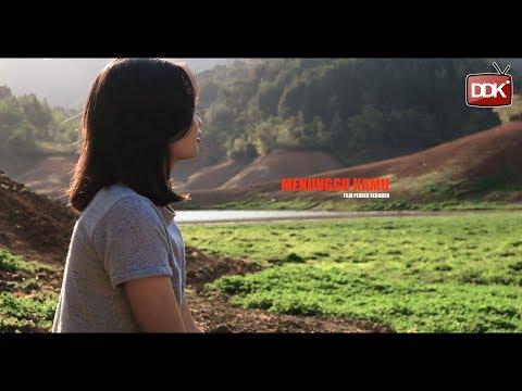 MENUNGGU KAMU | film Pendek #CINGIRE