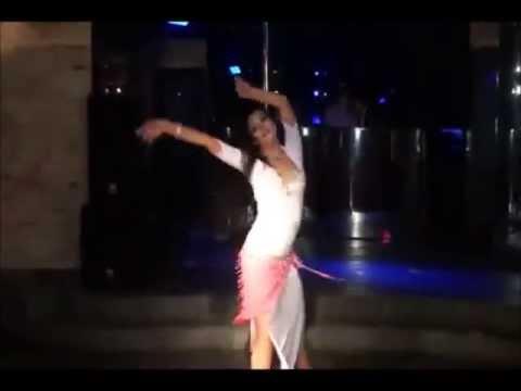 9hab maroc nayda chaabi arab dance - 3 9