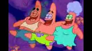 Repeat youtube video Spongebob soundtrack - Flop and Go