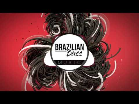 Raul Seixas - Sociedade Alternativa (Andre Sarate & Monkeyz Remix)