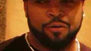 Watch Ice Cube Child Support video