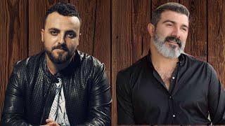 Özcan Türe & Eren Aydın - Sen Ölmeden Ben Ölürüm Diyenler