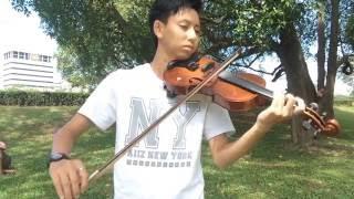[VPrang] ปลิว - Ploychompoo