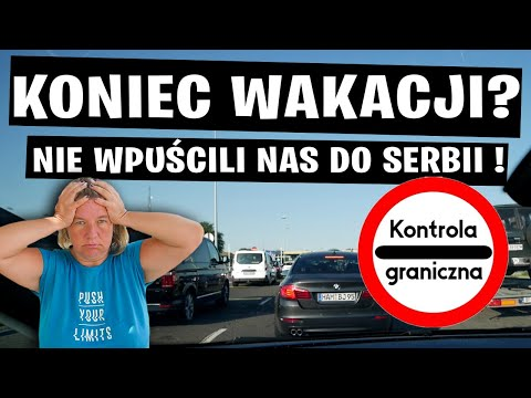Krynica Morska 2019. 5 minut po mieście w marcu from YouTube · Duration:  5 minutes 41 seconds