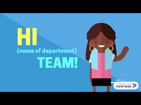 training-best-practices-video-template---edit-this-powtoon-now