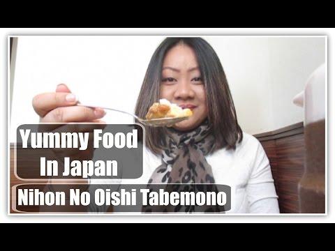 vlog:-yummy-food-in-japan