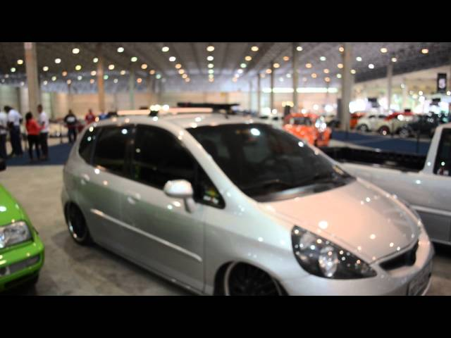 Fit Golf Celta alfa Gol GIII G5 voyage corsa meriva SS10 Fox Legacy todos no corredor Tunado Travel Video