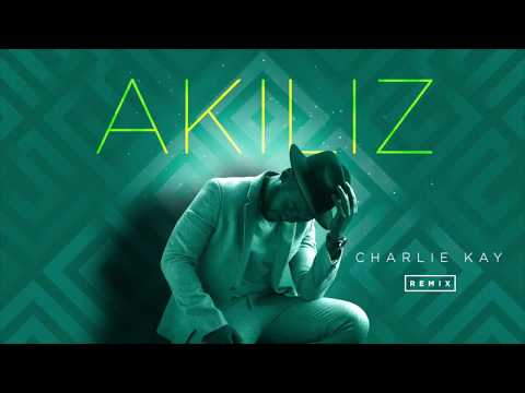 Ammara Brown - Akiliz [ Charlie Kay Remix ]