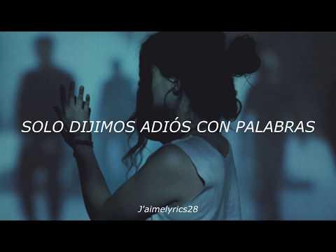 Amy Winehouse - Back To Black (Traducción al español)