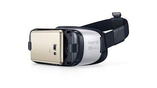 Samsung Gear VR kullanıcı deneyimleri - Özet