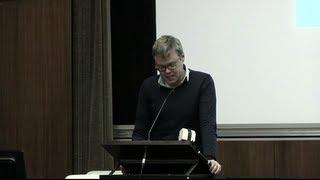 R. Van Eetvelde - La police allemande et la Gestapo à Anvers - 2011-10