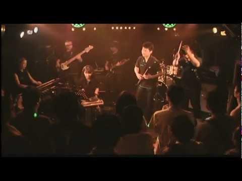 OPA-OPA! (FANTASY ZONE) / S.S.B. (2012)