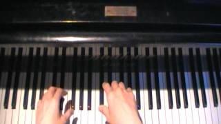"""Dvorak """"Largo"""" Aus der neuen Welt 遠き山に日は落ちて Klavier Noten"""