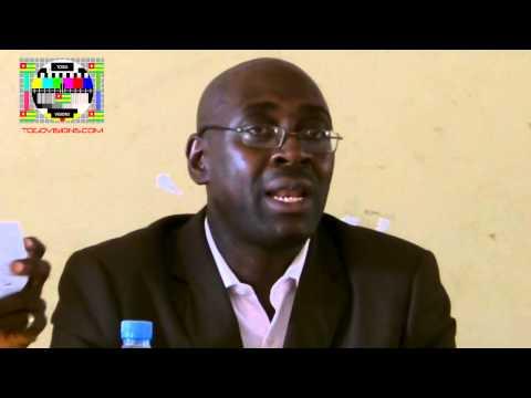Guy AGNINEFA: le mensonge et la forfaiture sont un sport national