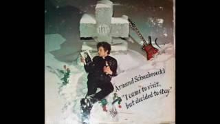 Armand Schaubroeck Steals - Cry Myself to Sleep