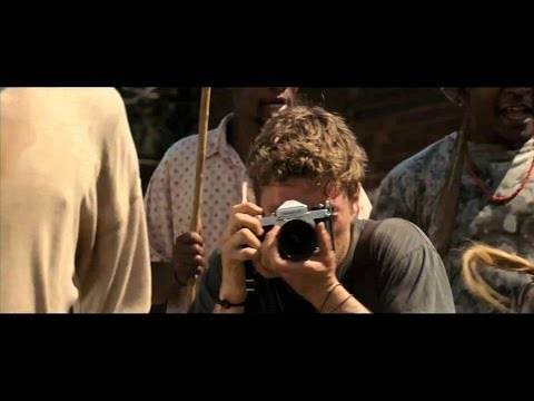 MUST WATCH Movies and Documentaries For EVERY Photographers Part 1