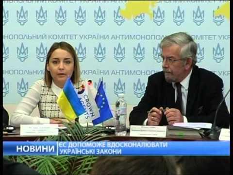 Из-за сломанной базы данных украинские автомобили не впускают в Крым