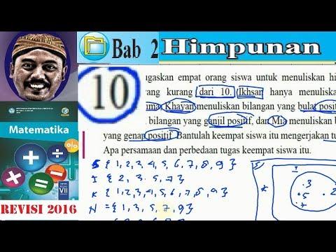 himpunan,-matematika-kelas-7-bse-kurikulum-2013-revisi-2016-,lat-2,3-no10-diagram-venn