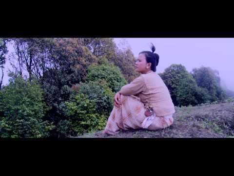 Nana Chhapari Full HD...limching bung directed by roshan chamling rai