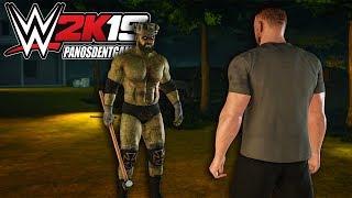 Ο ΧΕΙΡΟΤΕΡΟΣ ΤΡΟΠΟΣ ΝΑ ΧΑΣΩ ΤΗΝ ΖΩΝΗ ΜΟΥ | WWE 2K19 #20