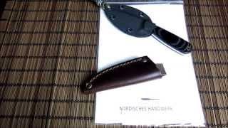 3 messerfreunde passaround enzo necker flachschliff 12c27