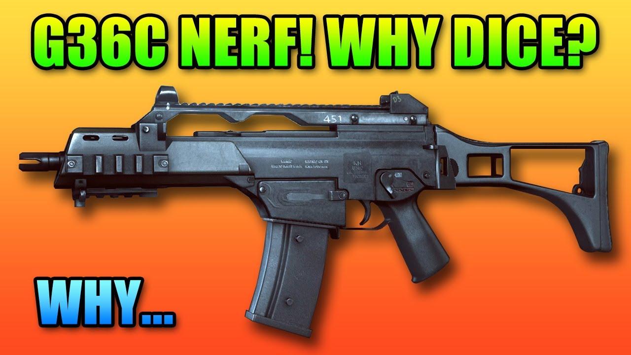 Nerf Wareware  |Nerf Guns Awesome Looking