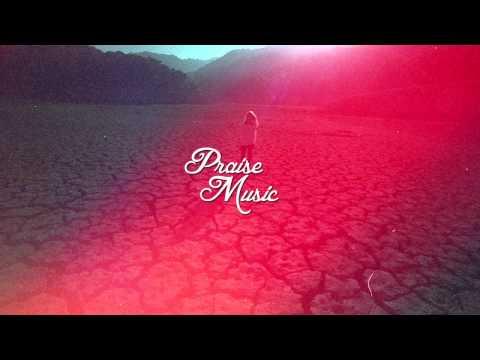 Mick Jenkins - Healer (feat Jean Deaux) (Prod by Dream Koala & OnGaud)