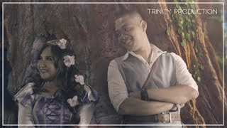 Gamma1 - Tolong Dong | Official Video Clip