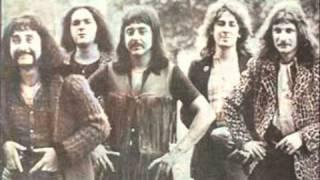 FROG -Monie Monie. -FRANCE 1976