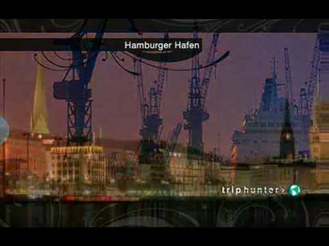 "Hamburg - Silvesterparty & Hotel: Feier ""Nordisch Nobel"