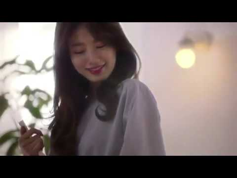 Suzy (수지) - Beanpole Accessory 2017 Spring Collection