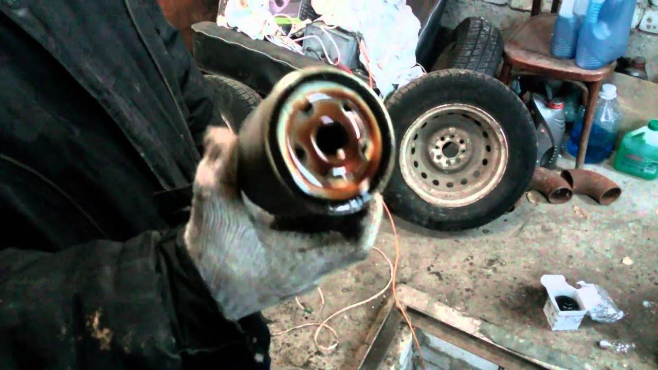 масло в двигатель фольксваген поло 1.4