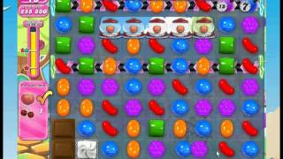 Candy Crush Saga Livello 915 Level 915