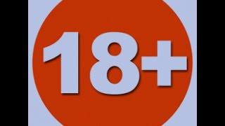 18+Голая правда! От и до!