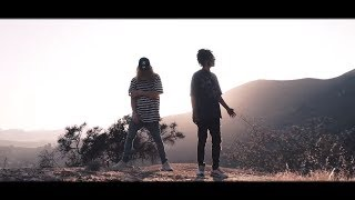 max wells x foreign forest - we'll be fine [Official Music Video]